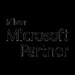partner-white-logo-clear